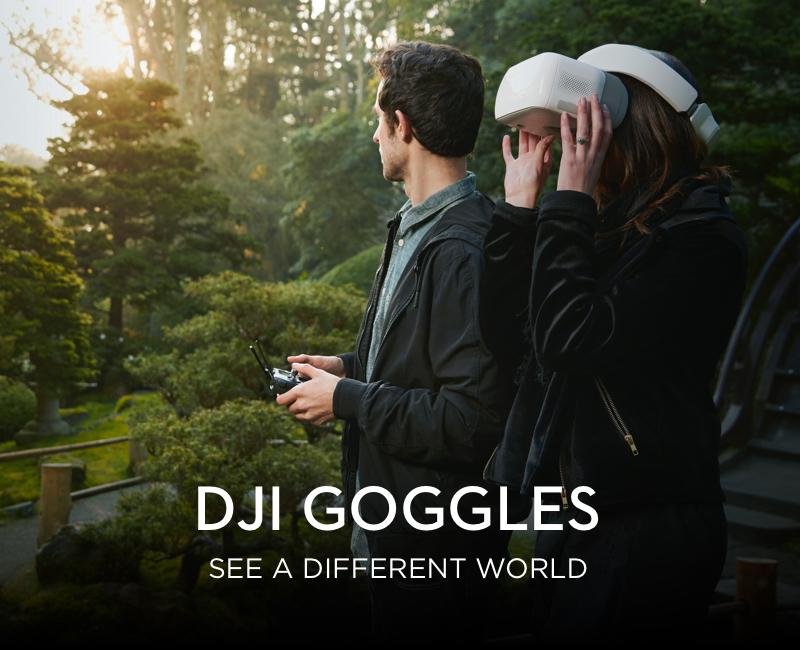 dji-goggles_product1