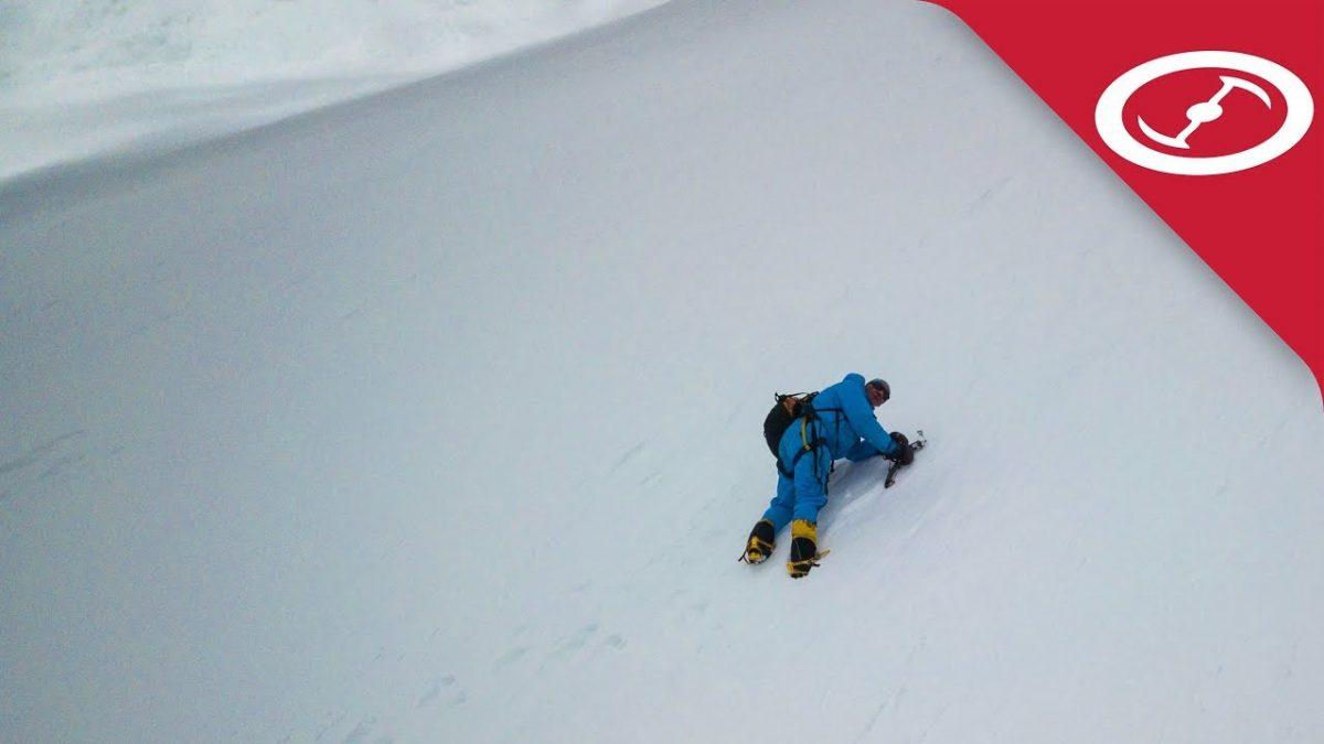お手柄!Mavic Proが雪山での捜索活動に貢献!