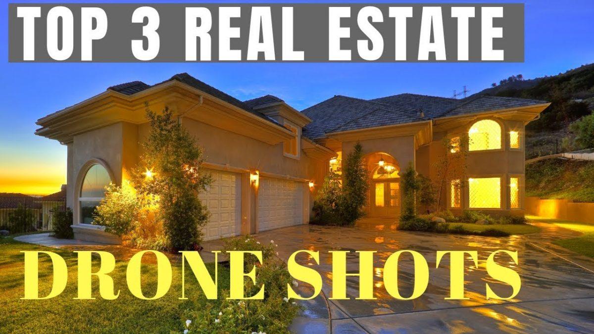 プロが勧める不動産の購買意欲を高める3つの効果的な撮影手法!